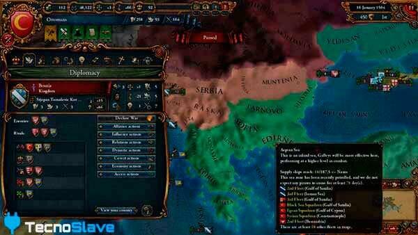 europa-universalis-4-diplomacia