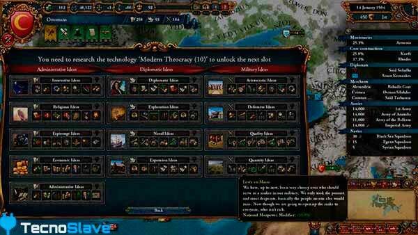 europa-universalis-4-ideas