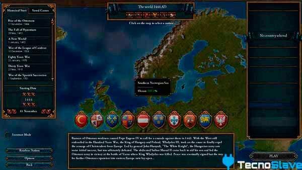 europa-universalis-4-mapa-inicial
