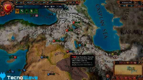 europa-universalis-4-mapa