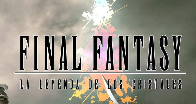 final-fantasy-leyenda-cristales