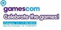 Gamescom: Descubre nuevos mundos
