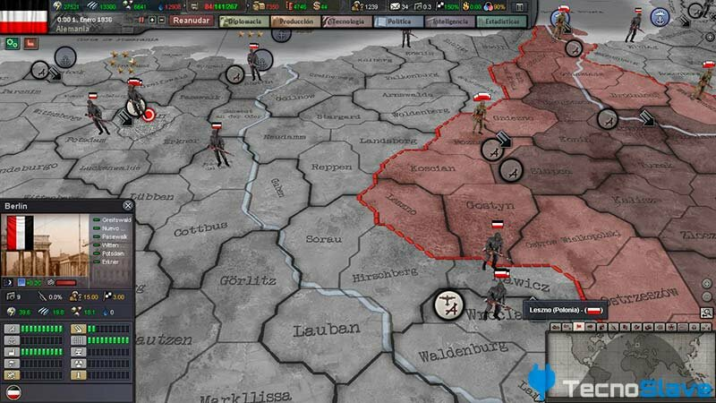 hearts-of-iron-3-infanteria-mapa