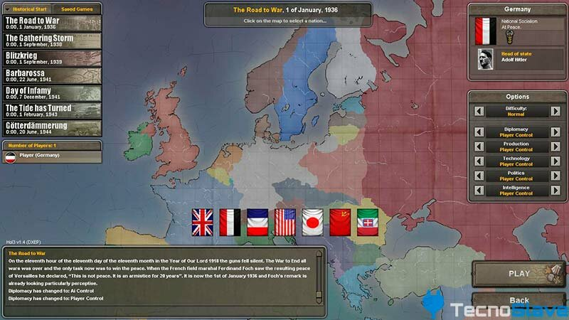 hearts-of-iron-3-mapa