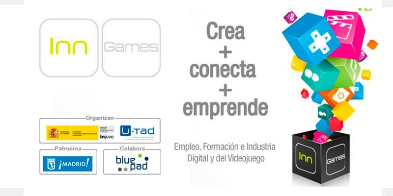 inngames-madrid-2014
