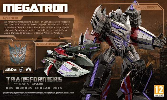 megatron-transformers-the-dark-spark