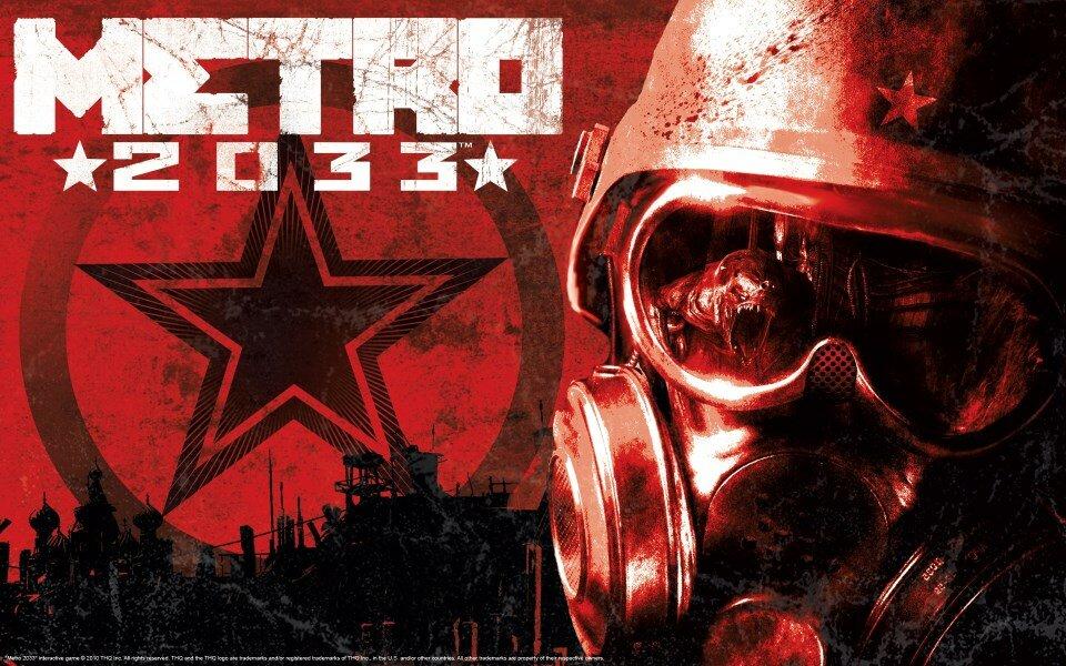 metro-2033-novela