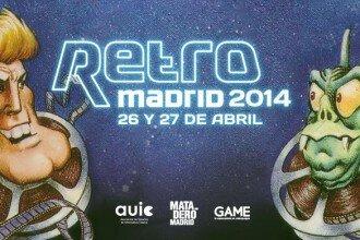 retro-madrid-2014