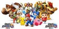 Nintendo regalará la BSO en formato físico de Super Smash Bros