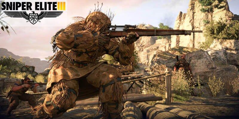 sniper_Elite_3_PS3_Xbox360_pc_505games_tecnoslave