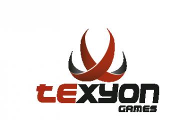 texyon-negro