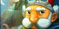 El plataformas de aventuras por el tiempo Chronology llegará a Steam el 12 de mayo