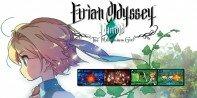 Análisis Etrian Odyssey Untold: The Millennium Girl