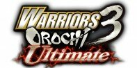 Gamescom 2014: Impresiones Warriors Orochi 3 Ultimate