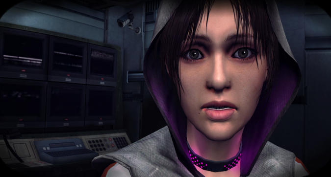 Republique_EP2_Screen_B