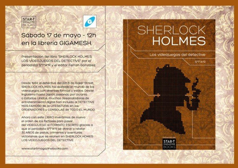 Sherlock-Holmes-Los-Videojuegos-Del-Detective-Presentacion