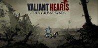 La nueva aventura 2D de Ubisoft, Valiant Hearts: The Great War, llegará el 25 de junio
