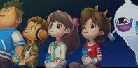Ventas de juegos y consolas en Japón: 5/05/14 – 11/05/14