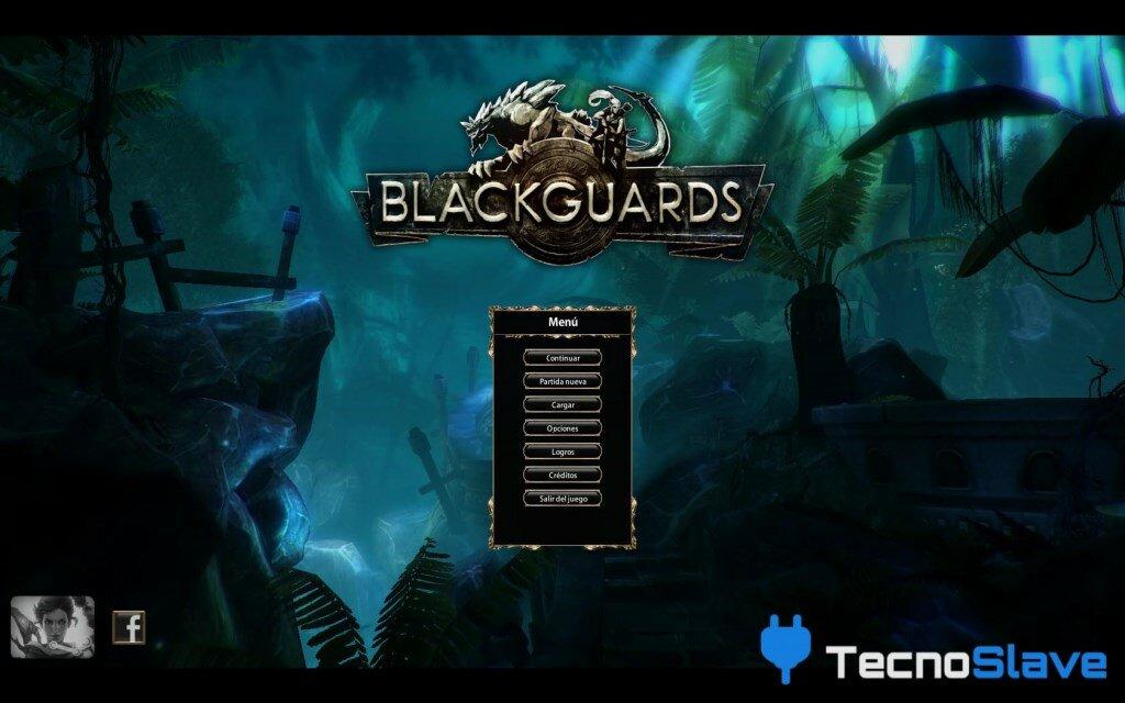 analisis-blackguards-1