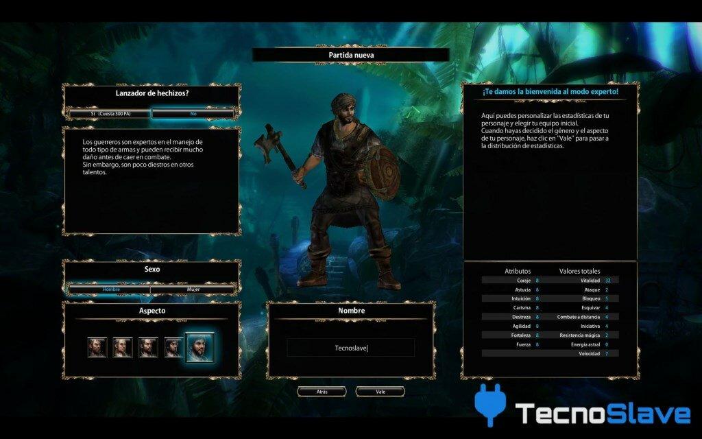 analisis-blackguards-2