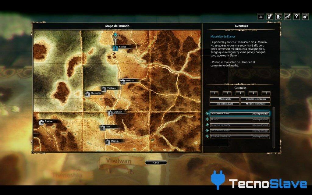 analisis-blackguards-7