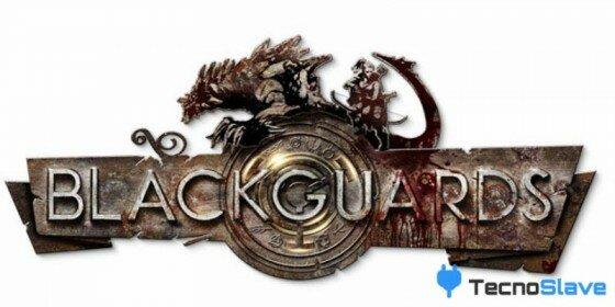 blackguards-logo-destacados-2