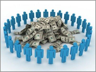 crowdfunding_money