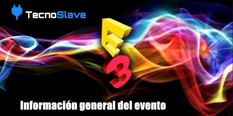 e3-2014-informacion-general