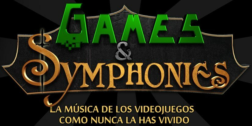 games-and-symphonies-logo