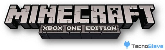 minecraft_xboxone_edition
