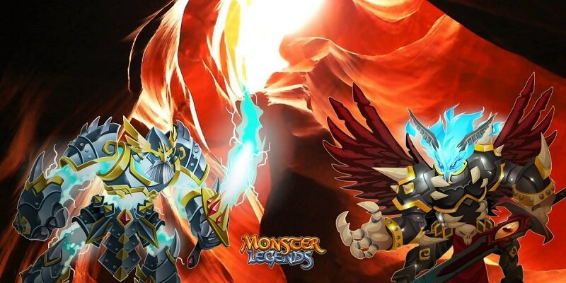 monster-legends-destacada