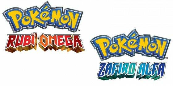 pokemon-zafiro-alfa-rubi-omega