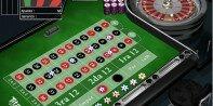 Los nuevos juegos de ruleta en Titanbet