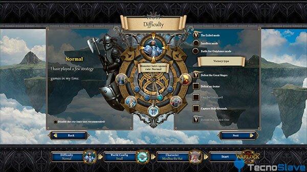 warlock-2-the-exiled-inicio