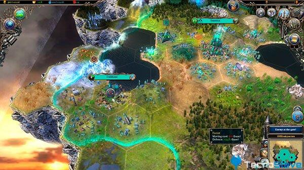 warlock-2-the-exiled-mapa