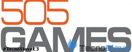 505-Games-Logo-E3