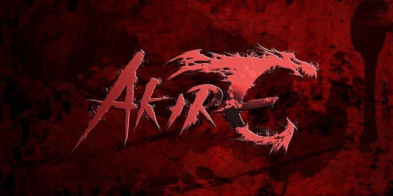 Akire Online