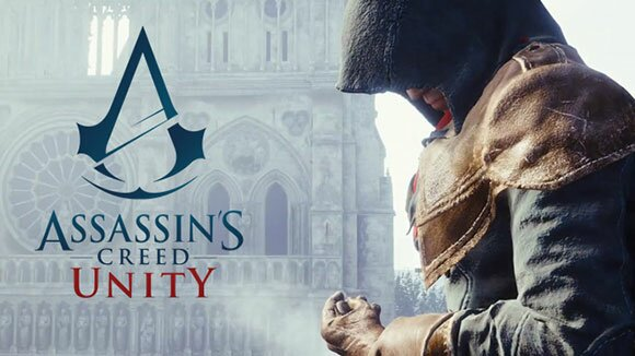 Assassins-Creed-Unity-destacada