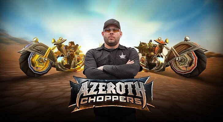 Azeroth-Choppers