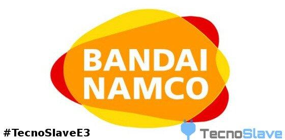 Bandai-Namco-Logo-E3