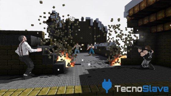 BlockStorm_two-castles2