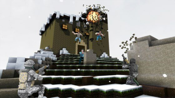 BlockStorm_two-castles3