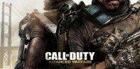 Tráiler 'Animación y Dirección de Arte' de Call of duty: Advanced Warfare