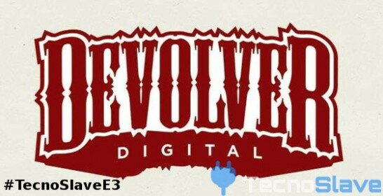 Devolver-Digital-Logo-E3