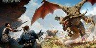 Se filtra un gameplay de Dragon Age: Inquisition de casi 19 minutos