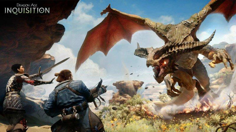 Dragon_Age_Inquisition (800 x 450)
