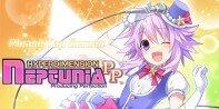 Análisis Hyperdimension Neptunia: Producing Perfection