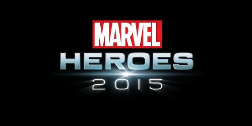 MARVEL_HEROES_2015