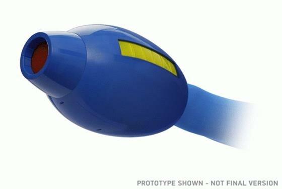 Mega-man-Buster-Gun-01