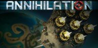 La Early Access de 'Planetary Annihilation' ya tiene fecha de lanzamiento